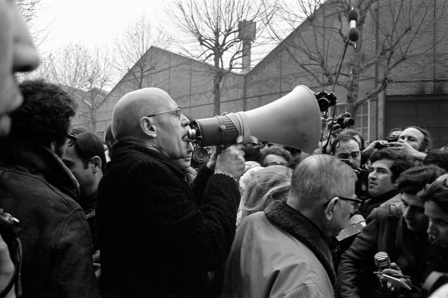 Michel-Foucault-2