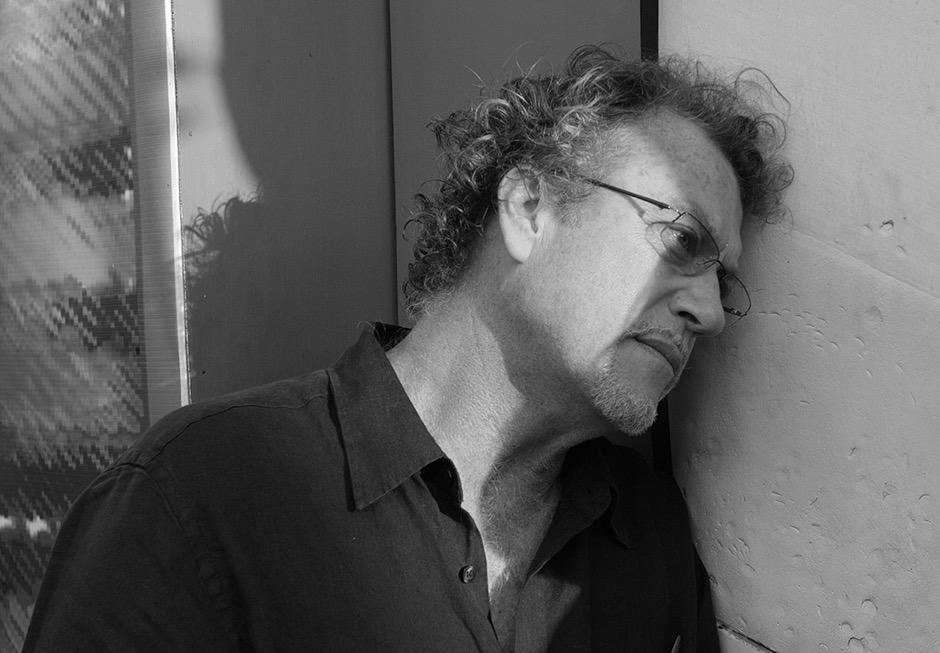 Adelanto: Crónicas de un país que ya no existe de Jon Lee Aderson