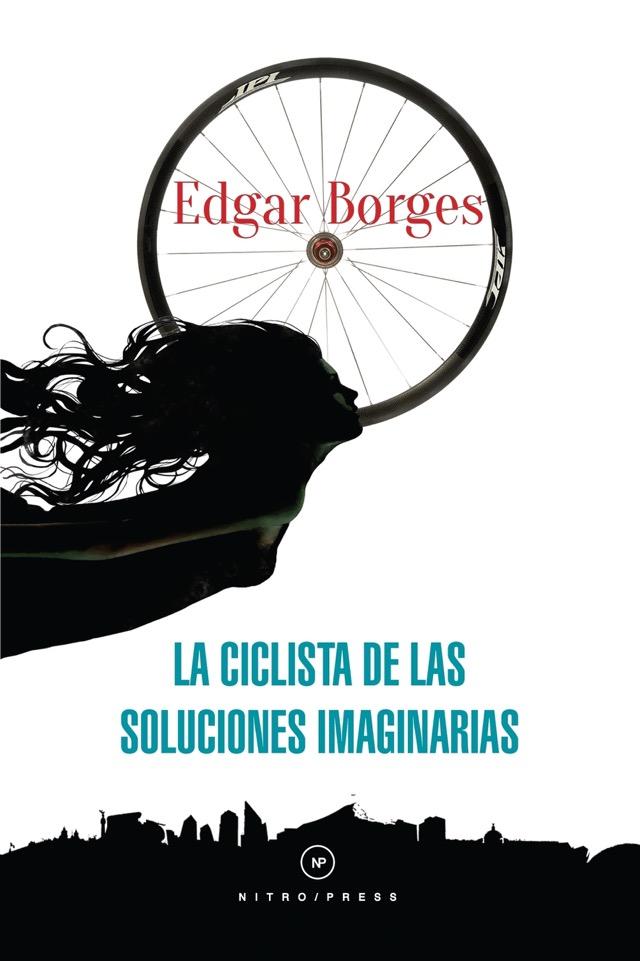 Portada-La-ciclista.-Edición-mexicana