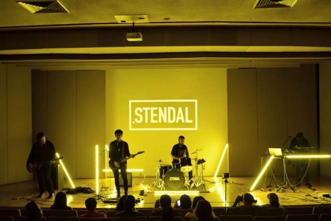 stendal2