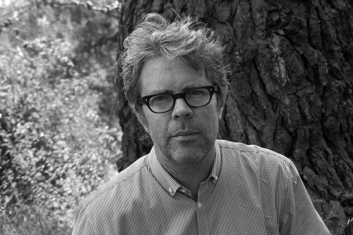 Adelanto: Pureza, la nueva novela de Jonathan Franzen