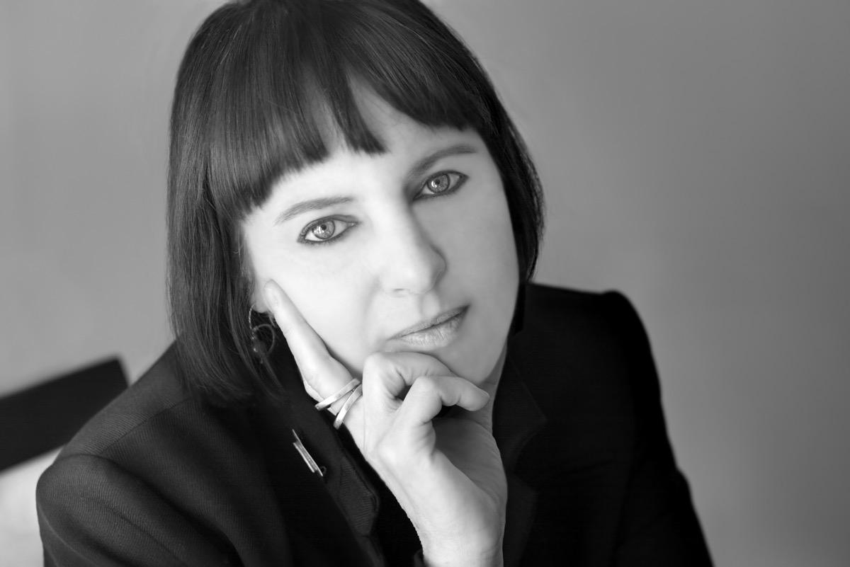 Chantal-Maillard-Foto-Periferias.org_