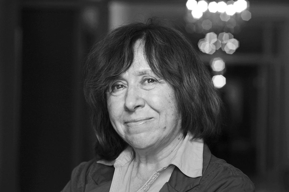 Gessen-Svetlana-Alexievich1-1200