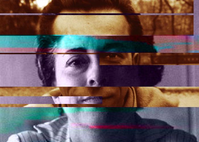 Guiños en contrapunto. La dedicatoria en dos cuentos de Rosario Castellanos y Juan Vicente Melo