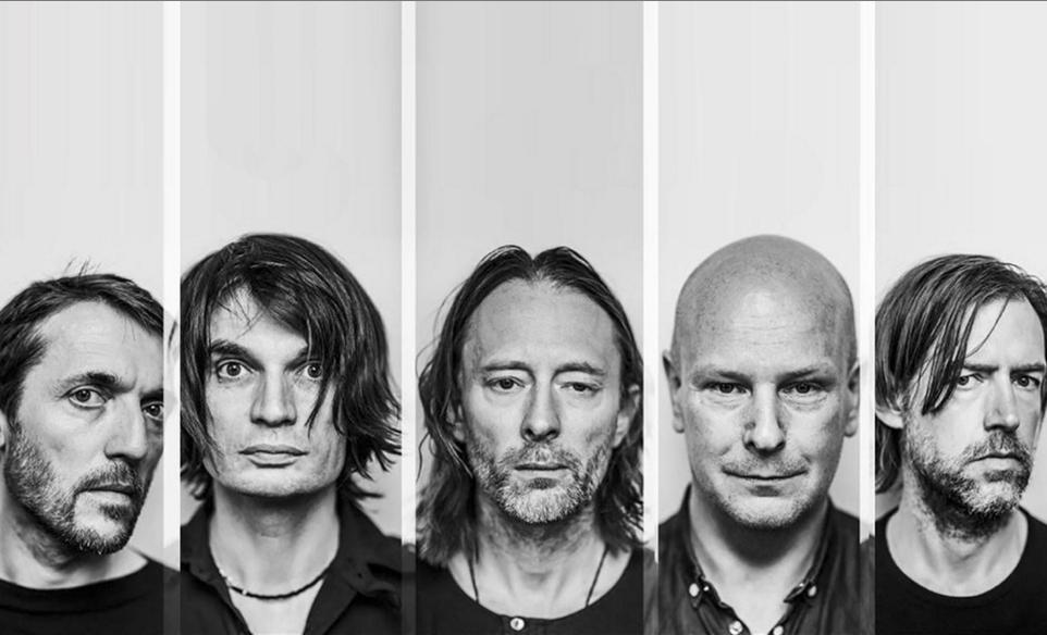 A Moon Shaped Pool: ¿a dónde va Radiohead en su peregrinaje?
