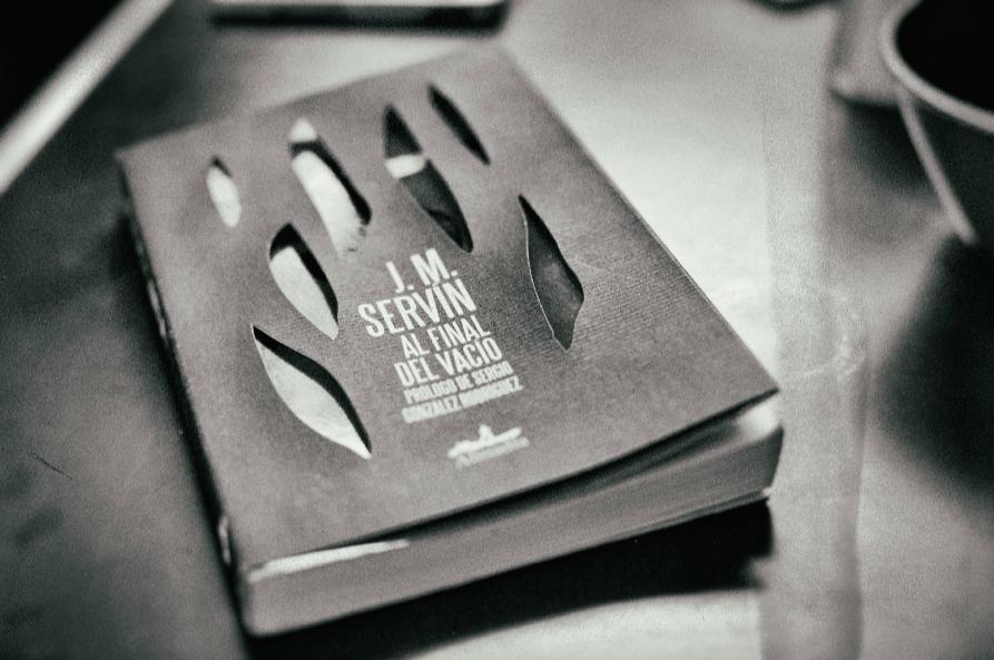 Servin 6