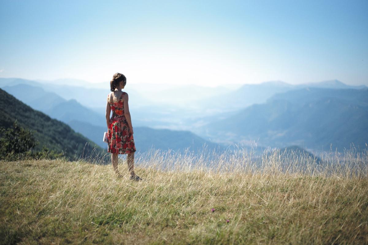 El futuro que no esperamos: L'avenir, de Mia Hansen-Løve