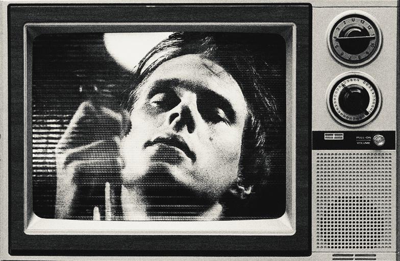El riff eterno de Tom Verlaine. Ecos de Television en México