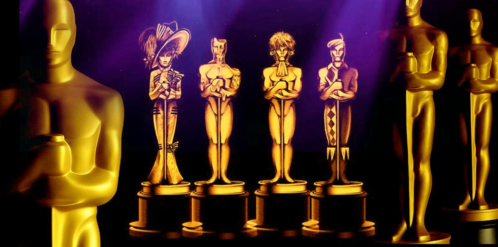 El cine y lo políticamente correcto (1)