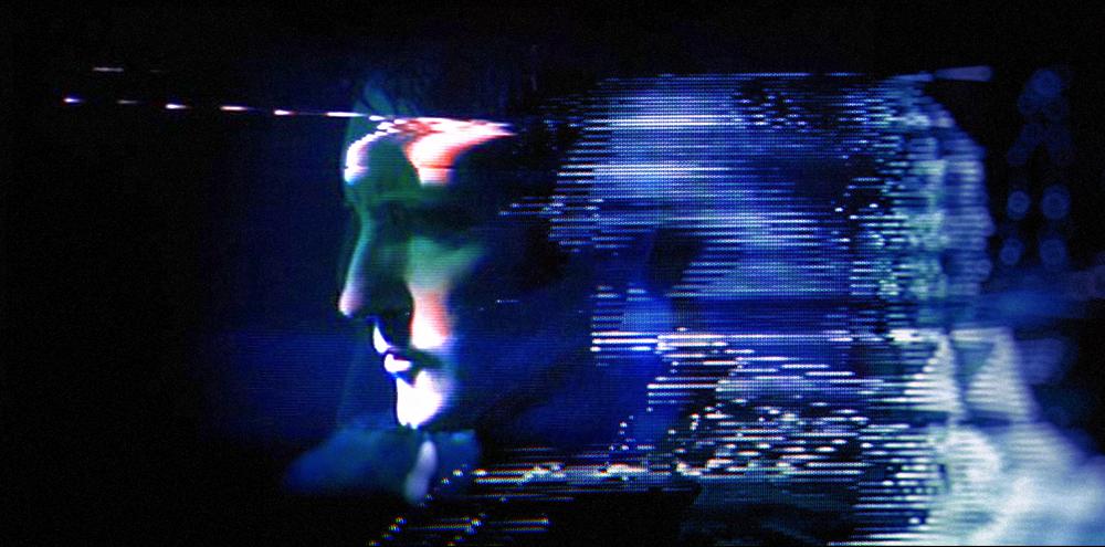 Nine Inch Nails: el ruido como forma de expresión