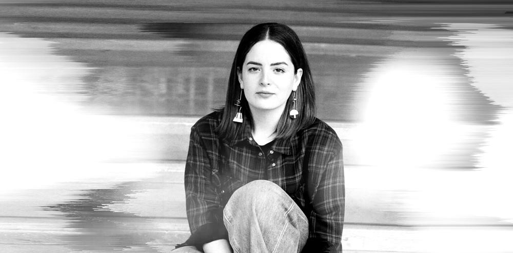 Diez años de frescura y riesgo. Entrevista con Moni Saldaña, directora de Nrmal