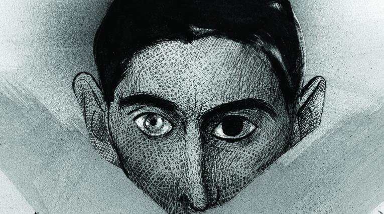 Misticismo y política en Kafka. Correspondencia entre Walter Benjamin y Gershom Scholem