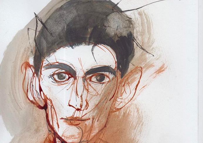 Kafka: la resurrección de la experiencia