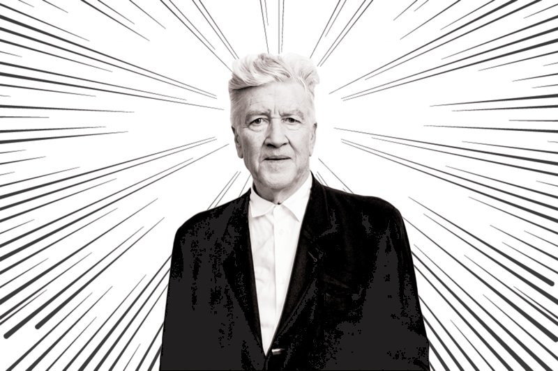 70 años de David Lynch: Twin Peaks, surrealismo y detectives metafísicos