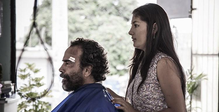 Cine Las Americas: sorbos de imagen latina al otro lado del río Bravo