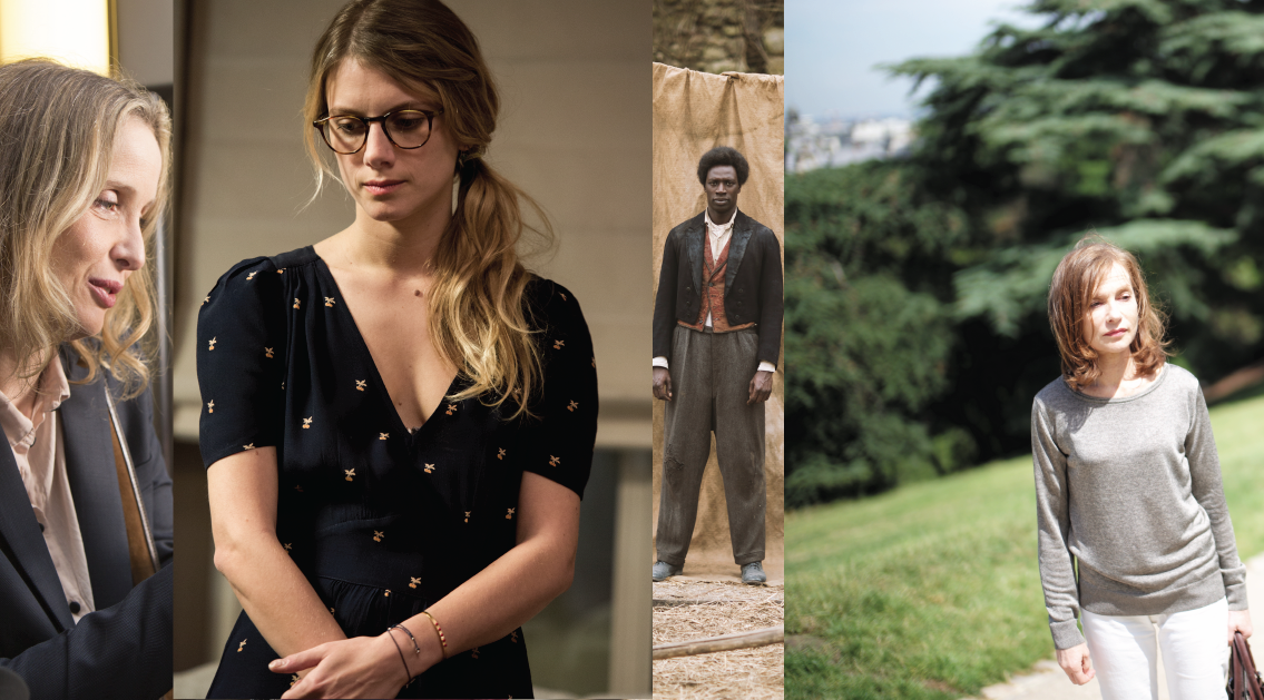 20º Tour de Cine Francés: el único acento que sabe competirle a Hollywood