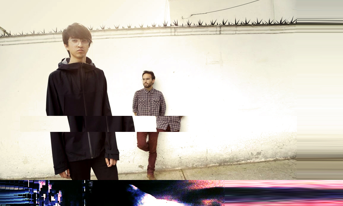 Cuando la música se vuelve onírica: Entrevista con 失夢 (Missing Human + Un Rêve)