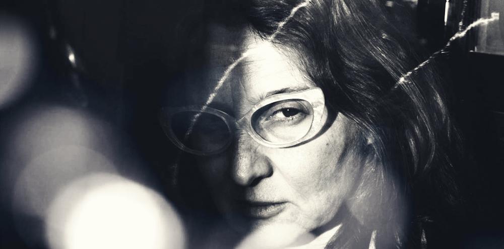 «Es difícil tener una visión crítica sobre la realidad si estás cuidando tus privilegios»: Lucrecia Martel