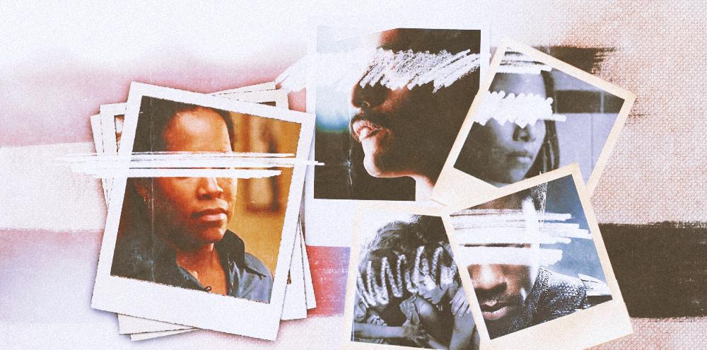 Óscares 2019: ¿Ha ganado la radicalización de lo correcto sobre el talento?